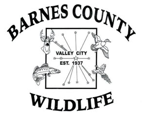Barnes County Wildlife Federation